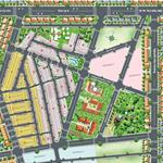 Mở Bán Đợt 1 GOLDEN CITY Liền Kề TTTM,SHR,XDTD,Giá Chỉ 17tr/m2, LH 079 242 2939