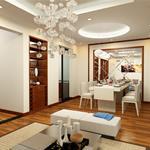 HOT Bán khách sạn mặt tiền bầu cát đôi p14 q.tân bình 8m x 18m 1 hầm 7 lầu, thuê 200tr/th  (CT)