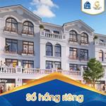 Mở bán Block đẹp nhất dự án Diamond City, chỉ với 650tr sở hữu ngay nền đất
