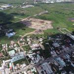 Bán đất ven thành phố Củ Chi ngay ngã 4 Tân Quy, TTTM Central Mall 100% TC, XDTD. LH 0931302869