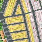 cần bán gấp lô đất mặt tiền tỉnh lộ 8 SHR thổ cư 100% xây dựng tự do LH 0961828611