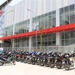 Bán đất nền Dự án Diamond City, Mở bán Block đẹp nhất dự án LH: 0931.254.268