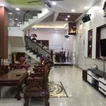 Cần bán nhà Đường Phan Huy ích p12 .Q Gò Vấp