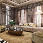Bán khách sạn Bàu Cát Đôi quận Tân Bình, 10 lầu, 34 phòng, cho thuê 200tr/th, giá chỉ 56 tỷ (CT)