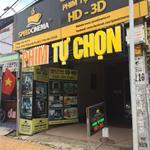 Cần Sang :   SANG QUÁN Cafe - PHÒNG PHIM TỰ CHỌN 3D/HD, Thị Trấn Hóc Môn.
