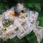 Mở bán dự án mới Golden City ngay ngã tư Tân Quy, gần TTTM Center Mall, trường học, bệnh viện, chợ
