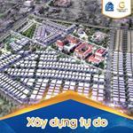 Bán đất nền dự án, thổ cư 100%, giá 680tr/nền, gần bệnh viện Xuyên Á, QL22 - LH: 0931302869