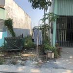 Đất mặt tiền QL1A, Gần Bệnh Viện Nhi Đồng Thành Phố