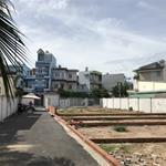 Chính chủ bán đất mặt tiền Đường Số 13 P.Bình Trưng Tây Q2, dt 123m2, hướng ĐB, giá 52tr/m2.