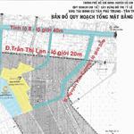 Đất ngã 4 Tân Quy, Đường nhựa 11m, SHR, thổ cư 100%, 680tr/nền, LH: 096.906.3301