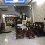 Cần bán nhà MT Huỳnh Văn Nghệ p12 .Q Gò Vấp