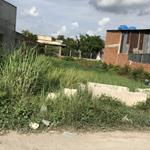 Thiếu vốn bán gấp miếng đất thổ 110m2 đường Thới Hòa, Sổ riêng, giá 950 triệu