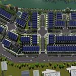 chính chủ cần bán gấp lô đất tại Long đức xây dựng ngay thổ cư 100%