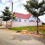 Ngân hàng PHÁT MÃI 17 nền đất thổ cư 100% SHR, KV Bình Chánh, Bình Tân TpHCM