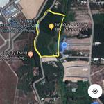 cần tiền bán gấp lô đất xây dựng tự do thổ cư 100% cách sân bay 10km