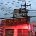 Chính chủ cho thuê nhà nguyên căn 3 lầu Mặt Tiền Nguyễn Duy Trinh Q2 Ms Dung