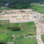 Bán đất ngay TL8 - Ngã tư Tân Quy - Khu đông dân cư - giá gốc CĐT 15tr/m2 LH 0941617944