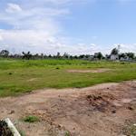 Cần bán 250 m2 mt tl 10 giá 2 tỷ shr gần chợ, trường học