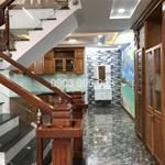 6.Bán nhà Tân Bình đường Nguyễn Sỹ Sách phường 15, nhà mới 100% %, không gian sống thoải mái
