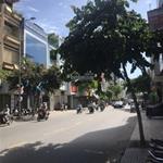Bán nhà cấp 4 đường Phổ Quang,P2 DT 4x25m2 (DTCN 100m2) giá 13,8 Tỷ TL