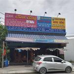 Chính chủ bán nhà mặt tiền Đường Tỉnh Lộ 15 Chợ Hố Bom Huyện Củ Chi Ms Hồng
