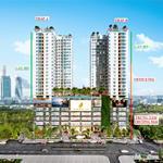 Bán căn hộ offictel mặt tiền đường Tạ Quang Bửu, P5.Q8, gần nhận nhà Quý 4/2019