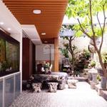 Bán biệt thự vip Phổ Quang, 14 x 19m, nhà 3 lầu tuyệt đẹp, nội thất cao cấp, 48.9 tỷ