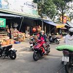 Chính Chủ Bán 300M2 Gần Chợ - Đại Học Việt - Đức, Ngay Khu Đô Thị Mới Bình Dương - Gía 620 Triệu