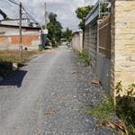 Cần tiền bán gấp căn nhà cấp 4 đang cho thuê tại Vĩnh Lộc, 64m2, giá 1tỷ6. LH: 0909.887.249