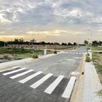 Bán đất đường Võ Văn Bích, Bình Mỹ Riverside sổ riêng công chứng ngay, 80m2 1.30 tỷ.0931302869