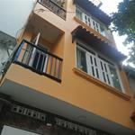 Bán nhà khu sân bay đường Tản Viên, P. 2, Tân Bình, 4.7x10m, 2 lầu, 8.2 tỷ