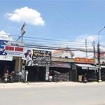 CHOTHUÊ NHÀ+ĐẤT MẶT TIỀN!đường Phùng Hưng, Ấp 7,xã An Phước,TP.Biên Hòa,Đồng Nai.