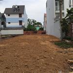 Bán đất xây kho,xưởng hoặc nhà trọ, SHR, bao sang tên, giá mềm- 1.5 tỷ