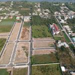 Đất MT TL9 cách cầu Rạch Tra 2km - SHR - XDTD - liên hệ 0941.617.944