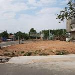 Bán 260m2 đất xây kho xưởng hoặc xây trọ, SHR, gần cụm KCN phía Tây TP.HCM