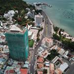Căn hộ 5 sao cao cấp nhất Vũng Tàu - Ngay Thùy Vân - Chỉ 2 tỷ/căn 2PN - Mở bán GĐ1