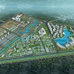 Everde City Tân Đức! Mặt Tiền TL 824 & TL 830, 12tr/m2, Sổ đỏ từng nền, 0909481694
