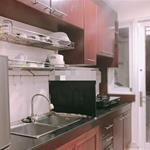 Cho thuê chung cư Thái An Q12 đầy đủ nội thất giá mềm 4,2tr/tháng Lh Anh Phong