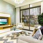 Căn hộ và officetel cao cấp có trung tâm thương mại lớn top 10 TP. HCM