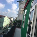 Cho thuê nhà nguyên căn hoặc từng phòng 651/2 Phạm Văn Đồng Thủ Đức LH : A QUÝ