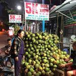 Bán gấp đất thổ có nhà nát sau chợ chiều Tỉnh Lộ 10 đang cho thuê bán vựa Dừa. LH 0902.834.498