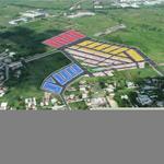Đất nền Thành Phố.HCM Củ Chi, nền 80m2 giá chỉ 1,4 tỷ/ Sổ riêng 100%, xây dựng tự do