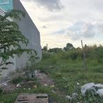 Chính chủ cần bán gấp lô đất 115m2, đường Kinh A,SHR giá 700 triệu, LH 0938 452 45 Dương
