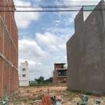 Cần bán lô đất Tỉnh lộ 10,giá 7-10triệu/m2, SHR , LH: 0938064449