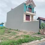 .Bán gấp nền đất biệt thự khu dân cư TRẦN VĂN GIÀU giá rẻ