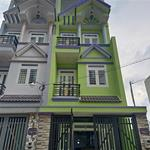 Cần bán căn nhà 56m2. Bình Hưng Hòa B, Bình Tân. Giá 1,8 tỷ. LH 0906606392