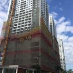 Còn 1 căn duy nhất View đẹp nhất dự án - tầng 10 - 3PN giá chỉ 4 tỷ 2 . Nhận nhà Quý 4/2019