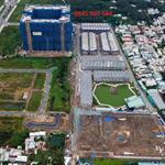 Căn hộ 2 PN Phú Mỹ Hưng giá chỉ từ 2ty/ căn , vị trí đẹp view sông thoáng mát