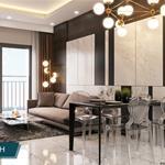 Căn hộ liền kề Phú Mỹ Hưng quận 7, giá chỉ 38 triệu/m2, bàn giao full nội thất
