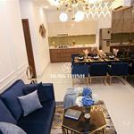 Suất nội bộ 6 căn hộ dự án Q7 Sài Gòn Riverside Hưng Thịnh giá từ 1.6 tỷ CK 3%-18%, LH 0909201995